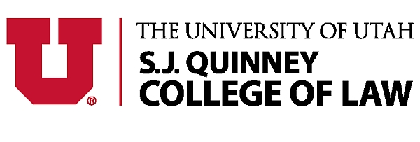 S. J. Quinney College of Law Service and Support